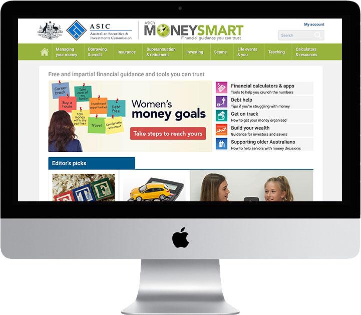 www.fido.asic.gov.au