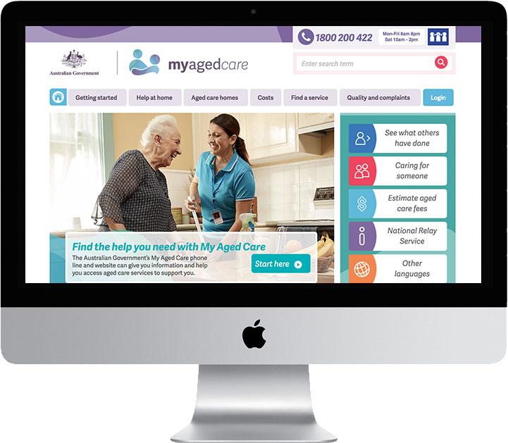 www.myagedcare.gov.au