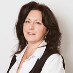 Lynne Goninan